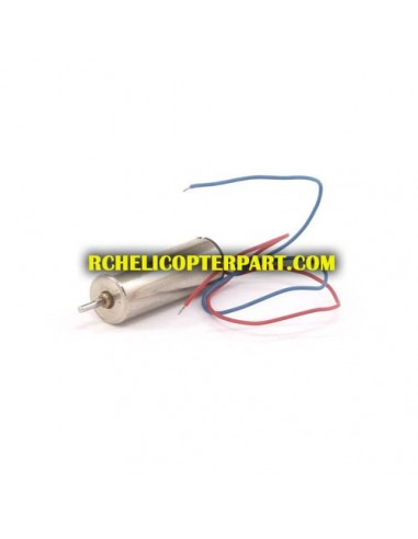 udi rc helicopter parts html with 269 201 04 Li Po Battery Parts For Skyrover Yw857201 Thunder X Quadcopter Drone on 409 123 01 Main Blade Parts For Sky Rover Yw857123 Swift Helicopter as well New Brushless Motor System Mjx Rc F45 F645 Rc Helicopter Parts P 2097 as well 946 Fx071c 21 Fx071c Parts 4ch Rc Helicopter Parts Receiver Board 0110500712119 in addition Mjx F45 F645 Remote Control Transmitter Of Version 2 P 4905 also 476 123 23 Cabin Parts For Sky Rover Swift Rc Helicopter.