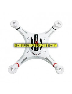 Koome K300-13-2MP Camera for Koome K300 Drone Parts