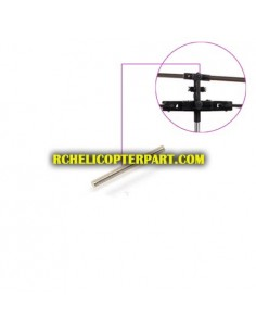 DFD F183-17 Transmitter for DFD F183 Quadcopter Parts