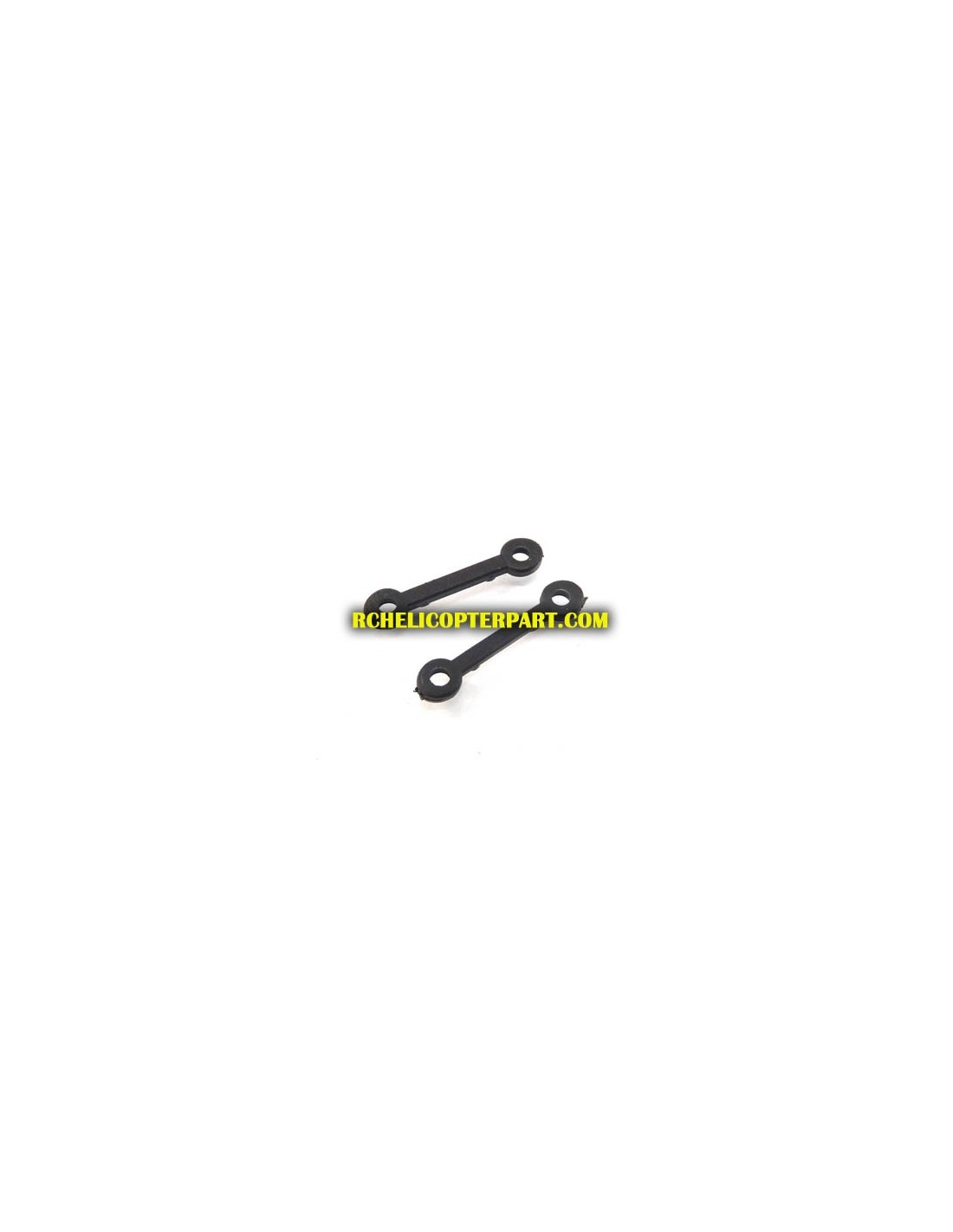 udi rc helicopter parts html with 409 123 01 Main Blade Parts For Sky Rover Yw857123 Swift Helicopter on 409 123 01 Main Blade Parts For Sky Rover Yw857123 Swift Helicopter as well New Brushless Motor System Mjx Rc F45 F645 Rc Helicopter Parts P 2097 as well 946 Fx071c 21 Fx071c Parts 4ch Rc Helicopter Parts Receiver Board 0110500712119 in addition Mjx F45 F645 Remote Control Transmitter Of Version 2 P 4905 also 476 123 23 Cabin Parts For Sky Rover Swift Rc Helicopter.
