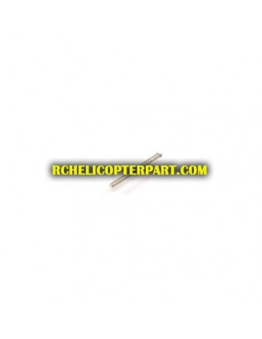 Bayswater Motheo also Airplanes Helicopters additionally 538 128 26 Main Blade B Parts For Sky Rover Yw857128 Swift Helicopter in addition 539 128 27 Usb Parts For Sky Rover Yw857128 Swift Helicopter in addition 568 Sky Rover Yw857124 27 Usb For Auldey Swift Helicopter Parts. on sky rover remote control helicopter