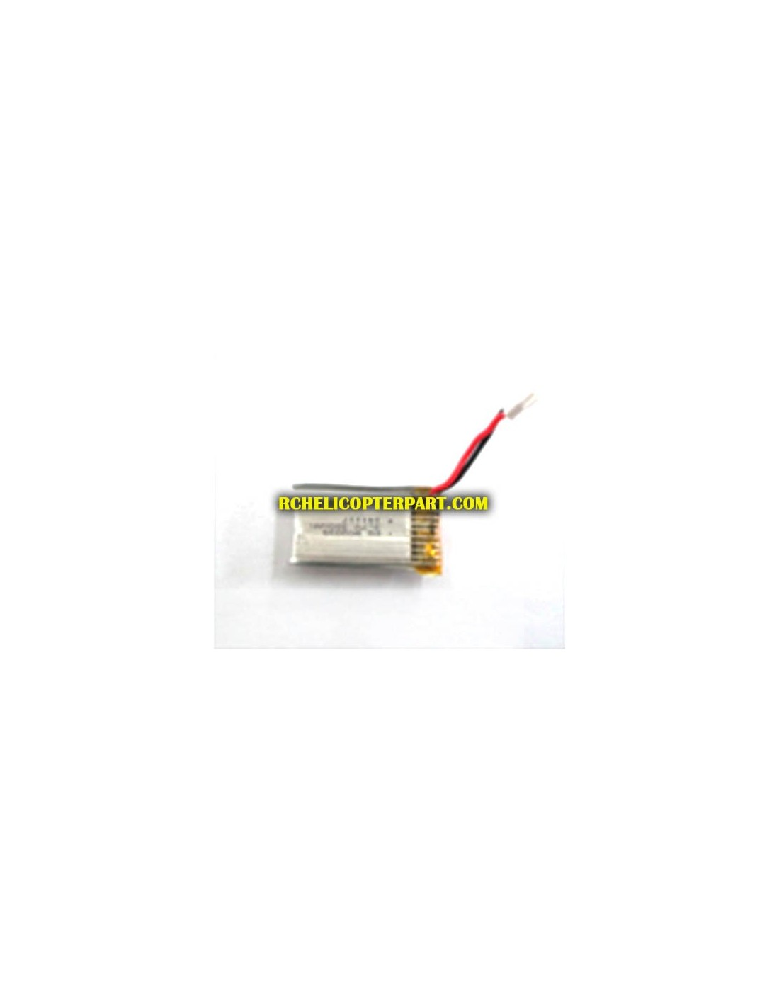udi rc helicopter parts html with 431 126 22 Charger Us For Skyrover Yw857126 Swift Helicopter on 409 123 01 Main Blade Parts For Sky Rover Yw857123 Swift Helicopter as well New Brushless Motor System Mjx Rc F45 F645 Rc Helicopter Parts P 2097 as well 946 Fx071c 21 Fx071c Parts 4ch Rc Helicopter Parts Receiver Board 0110500712119 in addition Mjx F45 F645 Remote Control Transmitter Of Version 2 P 4905 also 476 123 23 Cabin Parts For Sky Rover Swift Rc Helicopter.