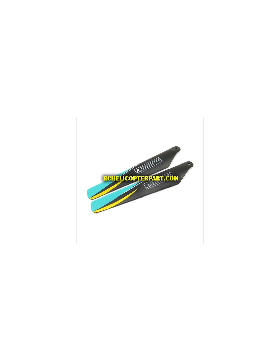 udi rc helicopter parts html with 612 104 10 Landing Gear Parts For Sky Rover Yw857104 Dark Stealth Helicopter on 409 123 01 Main Blade Parts For Sky Rover Yw857123 Swift Helicopter as well New Brushless Motor System Mjx Rc F45 F645 Rc Helicopter Parts P 2097 as well 946 Fx071c 21 Fx071c Parts 4ch Rc Helicopter Parts Receiver Board 0110500712119 in addition Mjx F45 F645 Remote Control Transmitter Of Version 2 P 4905 also 476 123 23 Cabin Parts For Sky Rover Swift Rc Helicopter.