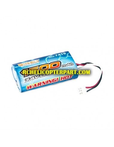 TW747-1-07 Electric Brushless Motors for TW747-1 RC Airplane Parts