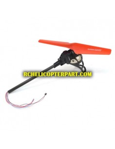101-G-11 Balance Bar Parts for Sky Rover YW857101-G Dark Stealth Helicopter