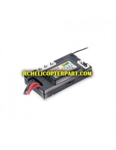 Udi UDI001-01 Servo for UDI001 RC Boat Parts