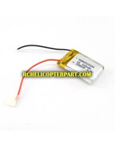 Udi UDI001-11 Rod of Servo for UDI001 RC Boat Parts