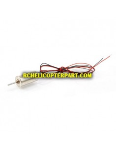 Udi UDI001-13 Support Shaft for UDI001 RC Boat Parts
