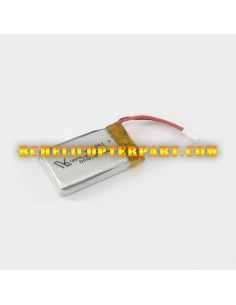 DFD F182-01 Foam Shell for Indoor for DFD F182 Quadcopter Parts
