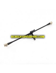 Udi UDI001-18 Transmitter for UDI001 RC Boat Parts