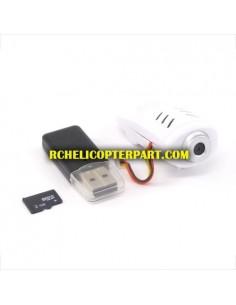 DFD F182-10 3.7V Li-Polymer Battery for DFD F182 Quadcopter Parts