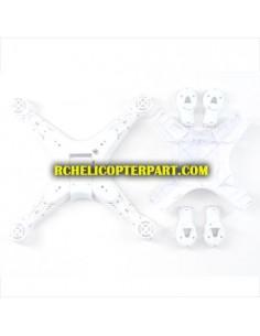 DFD F182C Camera Unit for DFD F182 Quadcopter Parts