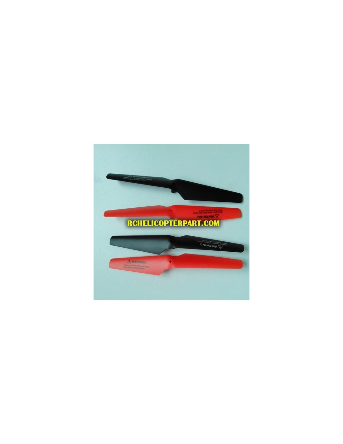udi rc helicopter parts html with 803 148 18 Tail Rotor Parts For Skyrover Yw857148 Exploiter Helicopter on 409 123 01 Main Blade Parts For Sky Rover Yw857123 Swift Helicopter as well New Brushless Motor System Mjx Rc F45 F645 Rc Helicopter Parts P 2097 as well 946 Fx071c 21 Fx071c Parts 4ch Rc Helicopter Parts Receiver Board 0110500712119 in addition Mjx F45 F645 Remote Control Transmitter Of Version 2 P 4905 also 476 123 23 Cabin Parts For Sky Rover Swift Rc Helicopter.