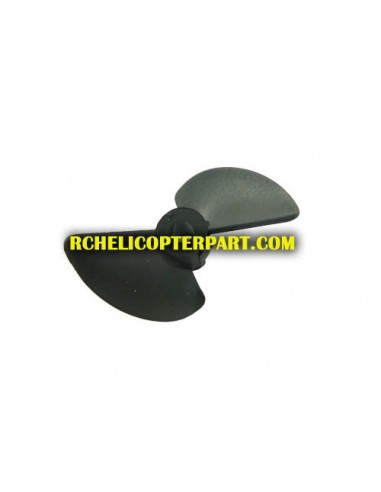 Udi UDI001-02 Main Propeller for UDI001 RC Boat Parts