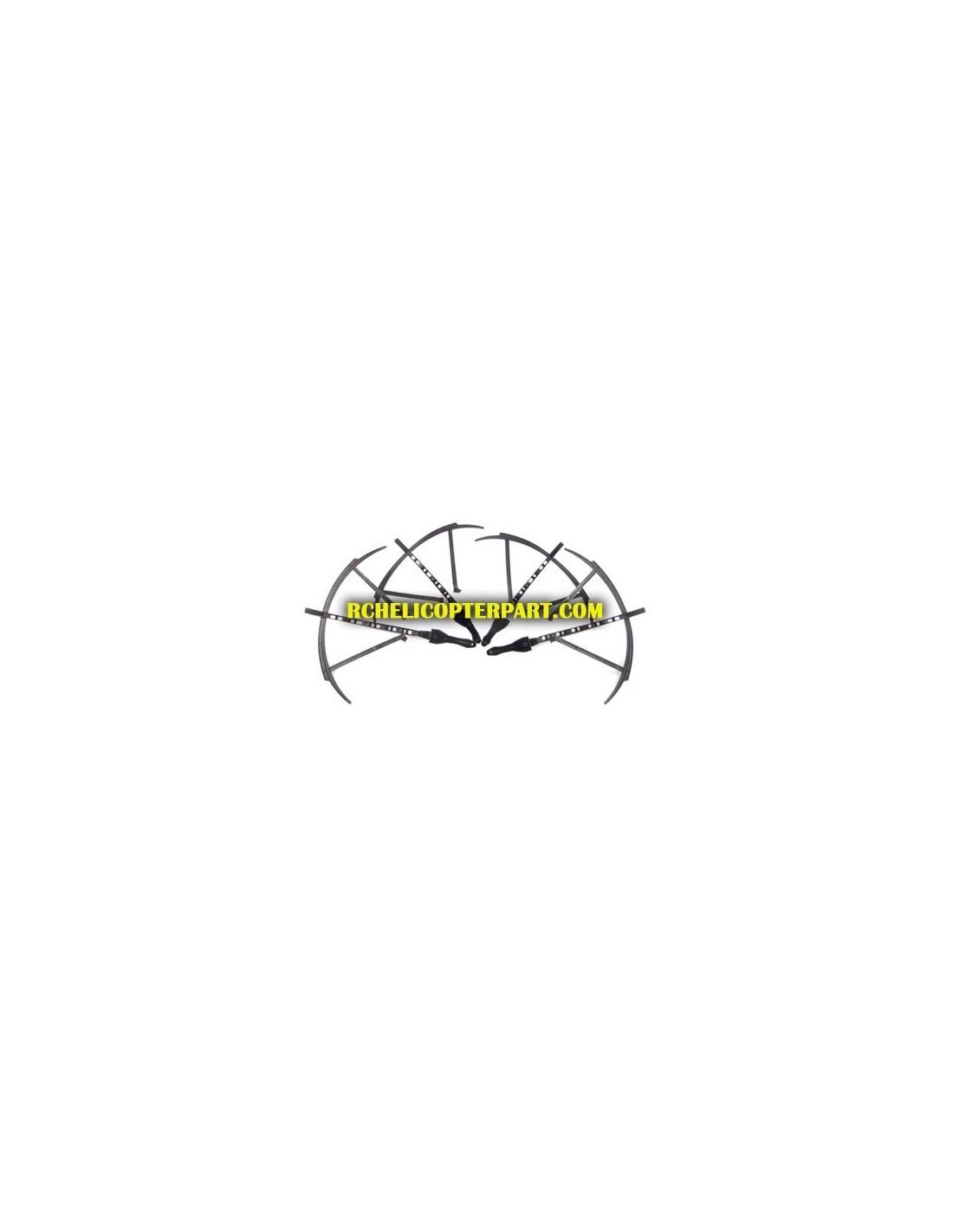 xinxun x62w 07 protection base for xinxun x62w wifi drone quadcopter Wiring-Diagram Software xinxun x62w 07 protection base for xinxun x62w wifi drone quadcopter parts