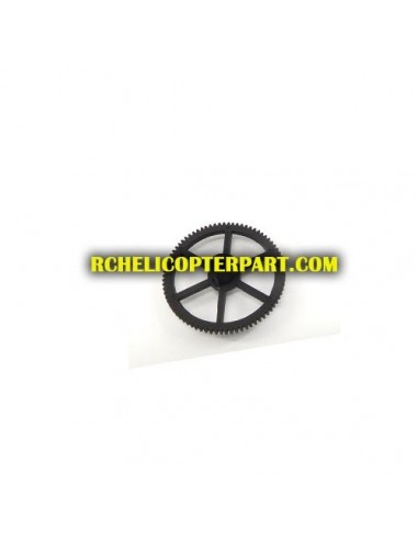 CX391-07 Gear Parts for CX391 Drone Quadcopter