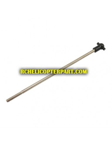 Udi UDI001-04 Propeller shaft for UDI001 RC Boat Parts
