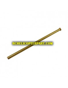 Udi UDI001-05 Shaft for UDI001 RC Boat Parts
