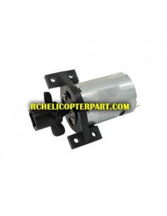 Udi UDI001-16 Main Motor for UDI001 RC Boat Parts