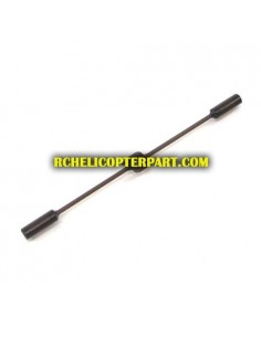 126-02 Flybar Parts for SkyRover YW857126 Swift Helicopter