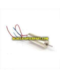 DFD F180-06 Forward Motor for DFD F180 Quadcopter Parts