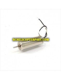 DFD F180-07 Reverse Motor for DFD F180 Quadcopter Parts