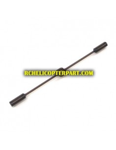 128-02 Balance Bar Parts for Sky Rover YW857128 Swift Helicopter