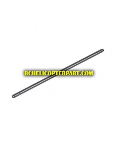 128-15 Tail Boom Parts for Sky Rover YW857128 Swift Helicopter