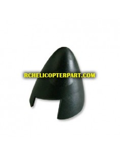 TW747-1-03 Spinner for TW747-1 RC Airplane Parts