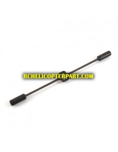 301-11 Flybar Parts For Skyrover YW857301 Master Helicopter
