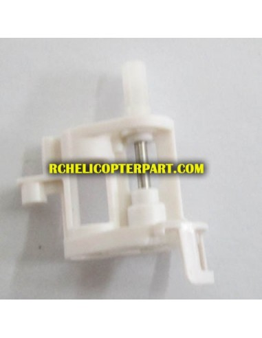 Attop YD829C-02 Main Frame for YD-829C Quadcopter Parts