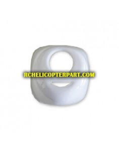 TW747-1-06 Cover for TW747-1 RC Airplane Parts